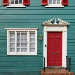 doors7